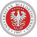 Olimpiada Prawosławnej Wiedzy Religijnej – edycja 2017/2018. Najważniejsze informacje