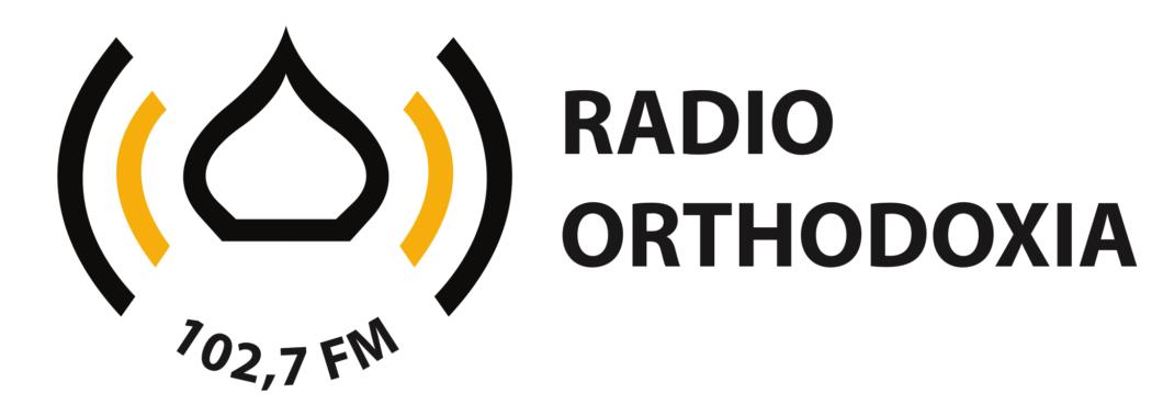 Reportaż Radia Orthodoxia o studiach podyplomowych Teologia prawosławna i ikonografia